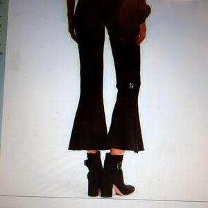 Walter Baker Pants Large